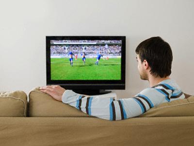 Tonton TV