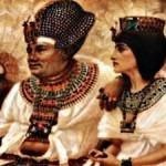 Amenhotep dan Tiye