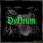 DVDrum