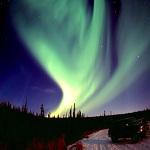 Aurora utara