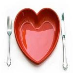 Makanan Jantung Sehat