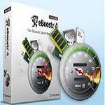 EBooastr 4.5