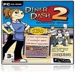Dinner Dash 2