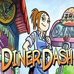 Dinner Dash