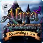 Abra Academy 2