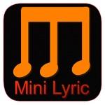 MiniLyrics