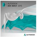 Autodesk 3ds 2015