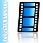 Easy GIF Animator 5.5