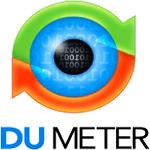 DU Meter 6.05