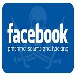 SCAM FB Logo