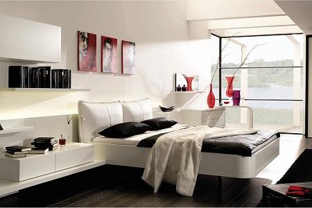 Interior Design HD Wallpapers Ad4msan (1)