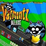 Varmintz Logo