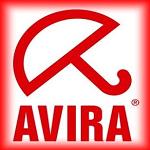 AIS 2013 Logo