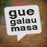 Galau Logo