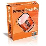 Privacy Eraser Pro 9.82 Logo