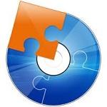 Advanced Installer Logo