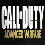 COD Warfare