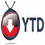 YTD Logo