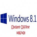 Win 8.1 Update