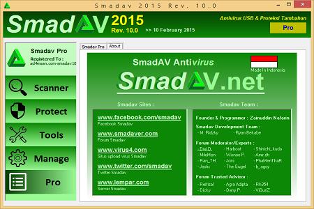 http://ad4msan.com/wp-content/uploads/2014/12/Smadav-10.png