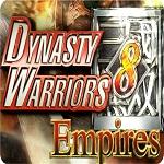 DW 8 Empires