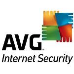 AVG IS