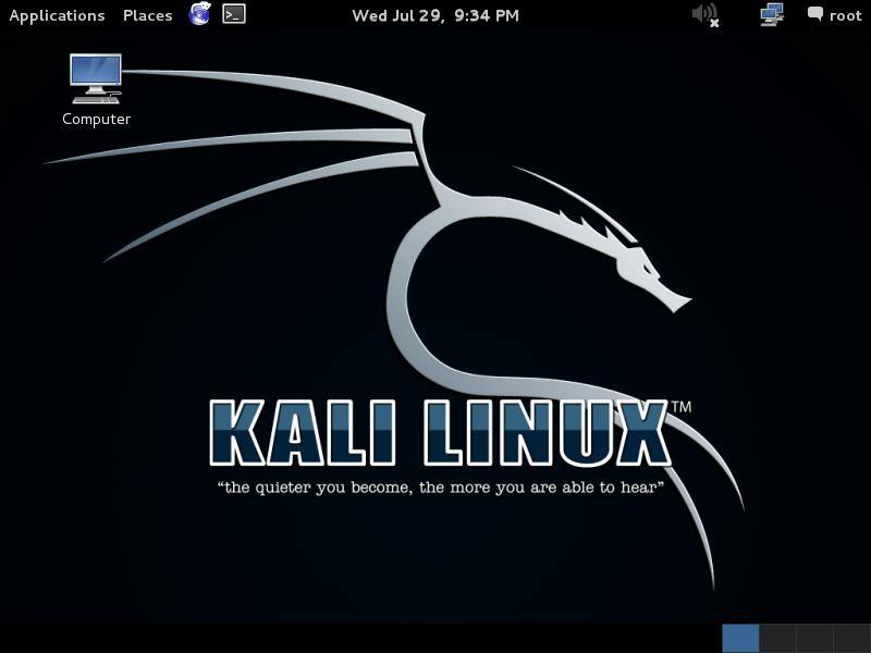 Debian 7.x-2015-07-30-04-34-41
