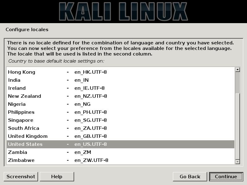Debian 7.x-2015-07-30-04-37-40