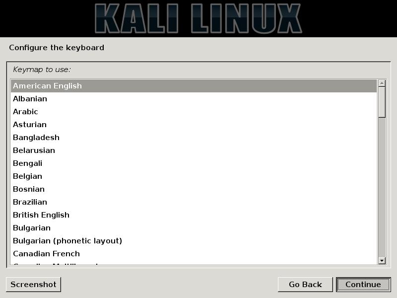 Debian 7.x-2015-07-30-04-37-46