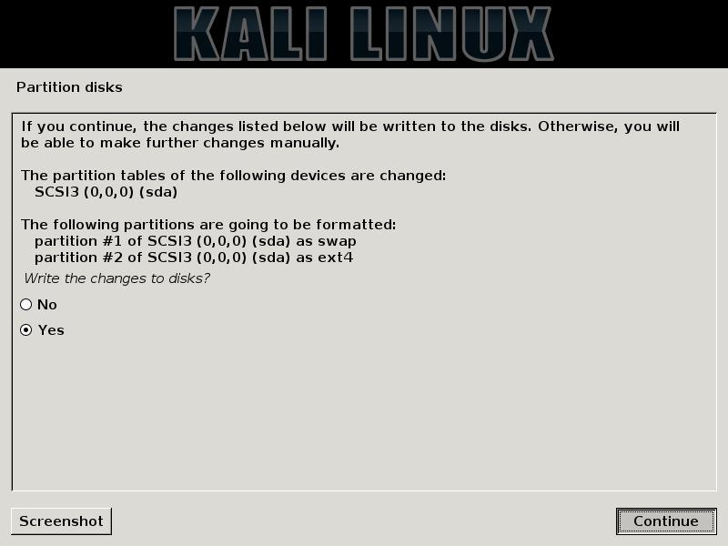 Debian 7.x-2015-07-30-04-44-26