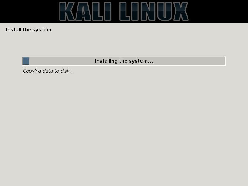 Debian 7.x-2015-07-30-04-44-38