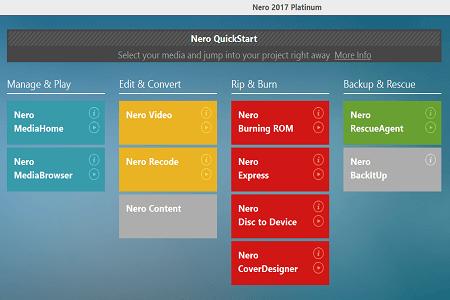 nero-2017-menu