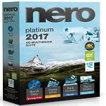 nero-2017