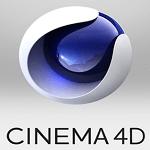 cinema-4d-r18