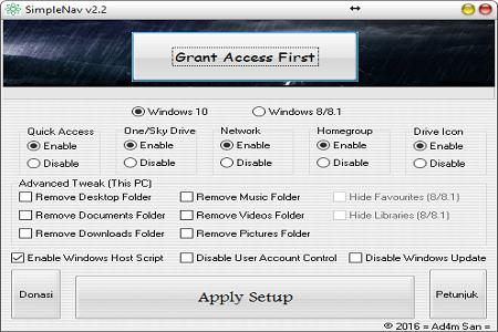 simplenav-2-2-menu