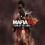 Mafia 3 Sign