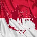 Indonesia Logo