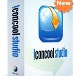 IconCool Studio Pro 7