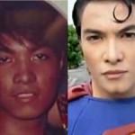 Superman Filipina