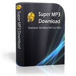 Super Mp3 Download 4.8.9.8!!