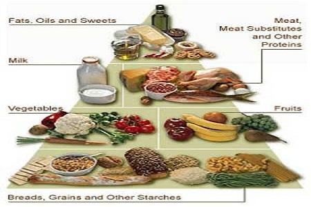 Apakah Madu Baik Dikonsumsi Saat Diet? Ini Penjelasan Ahli