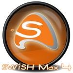 Swish Max 4