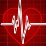 Detak jantung