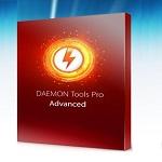 Daemon Tools Pro Advanced 5.3
