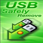 USB Safely Remove 6.1!!