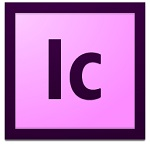 Adobe InCopy CS 6