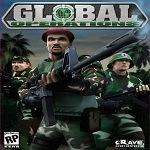 Global Operations Final!!