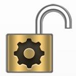 IObit Unlocker Pembuka File Dan Folder Yang Terkunci!!