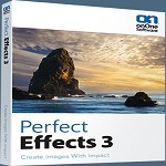 Perfect Effects 3!!