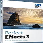 Perfect Effects 3
